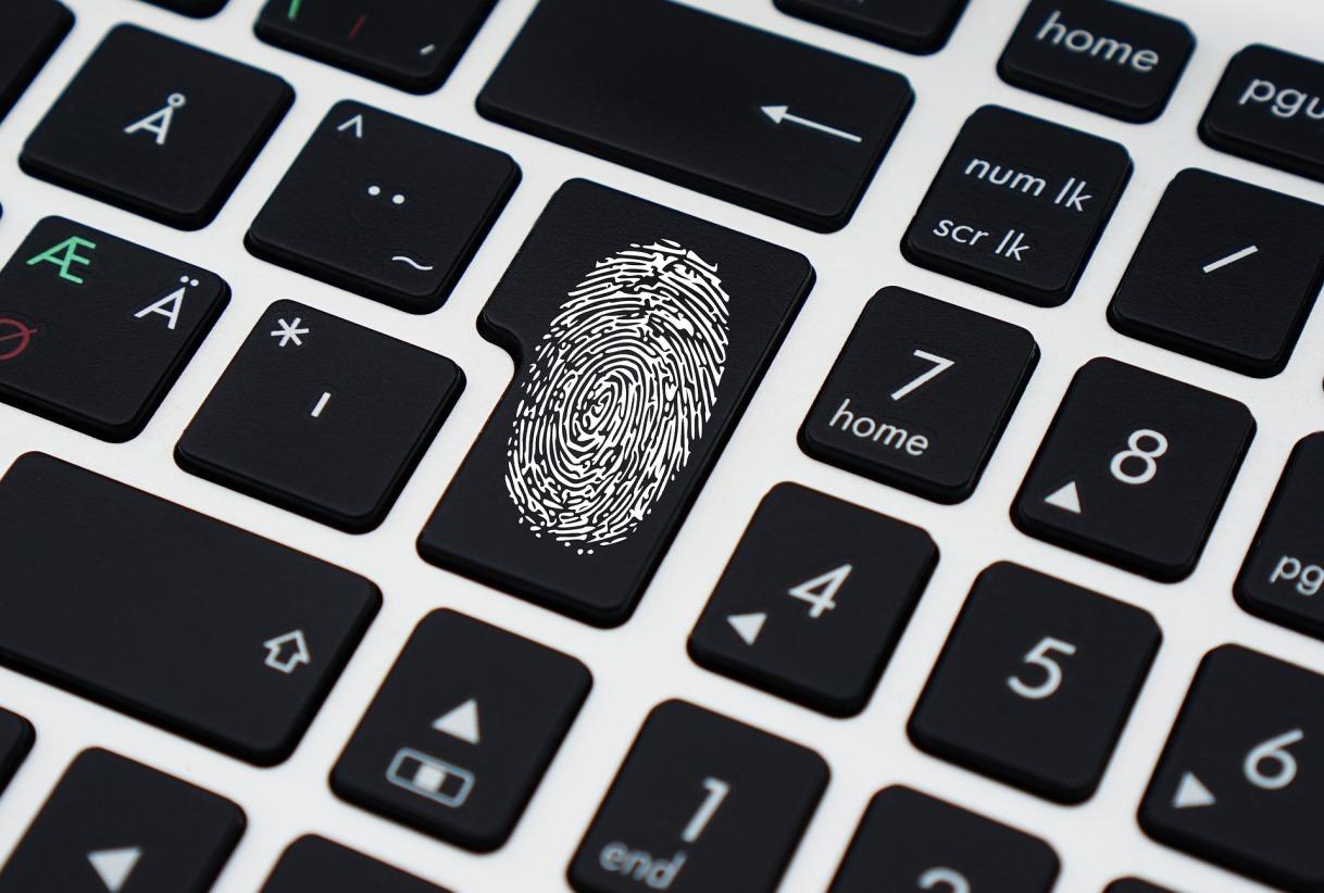 Volunteer Fingerprinting Policy
